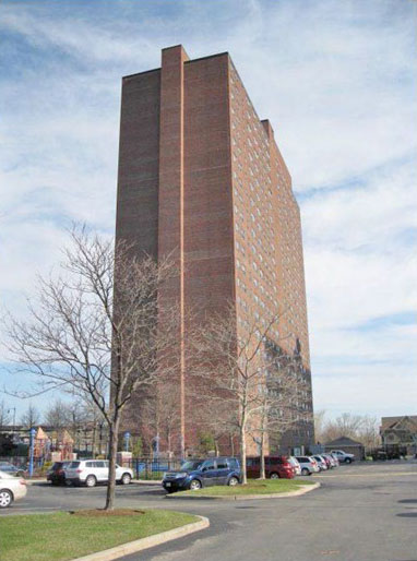 Rindge-Tower-Apartments