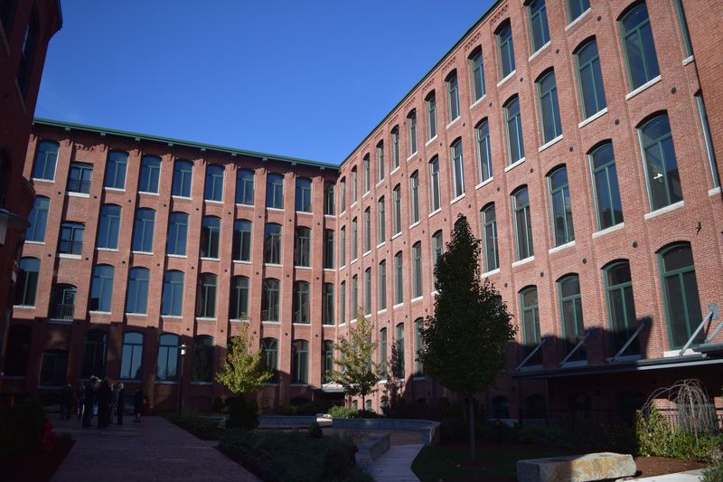 Lofts at Five50 Phase 2