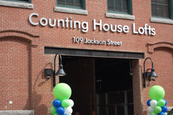 Counting-House-Lofts-1